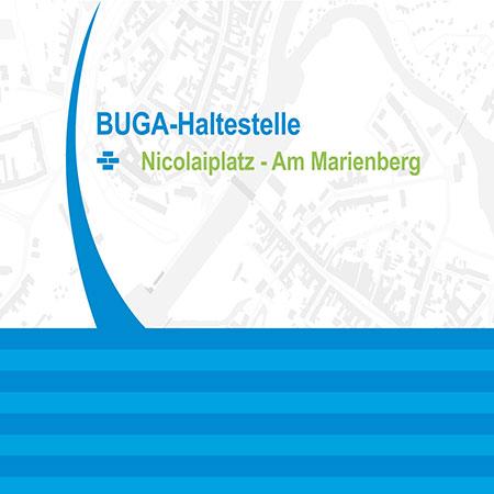 Mitmach-Buga Brandenburg
