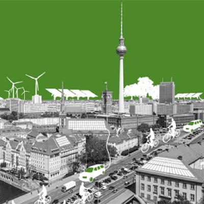 Berliner Energie- und Klimaschutzprogramm