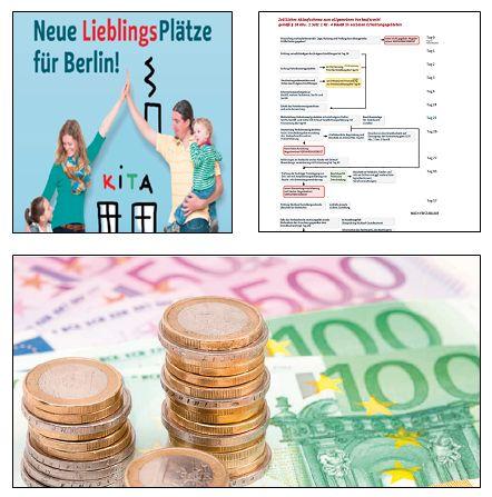 Erstellung einer Broschüre zu Finanzierungsmöglichkeiten zur Umsetzung von Neubau bzw. Erweiterung sozialer Infrastruktur