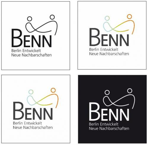 Unterstützungsleistungen für das Förderprogramm BENN - Berlin Entwickelt Neue Nachbarschaften