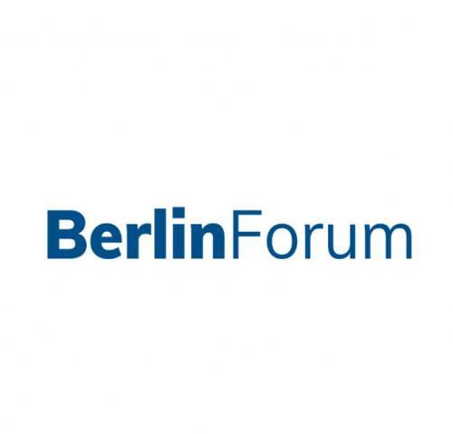 Berlin Forum