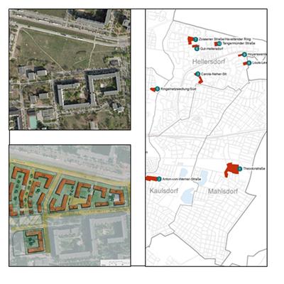 Wohnungsmarktentwicklungskonzept Marzahn-Hellersdorf 2020