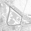 """Bebauungsplan 5-109 """"Insel Gartenfeld"""" im Bezirk Spandau von Berlin"""
