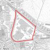 """Bebauungsplan 5-109 """"Insel Gartenfeld"""" des Bezirks Spandau von Berlin"""