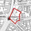 Vorhabenbezogener Bebauungsplan 7-72 VE im Bezirk Tempelhof-Schöneberg von Berlin