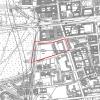 Bebauungsplan I-202a im Bezirk Mitte von Berlin