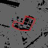Bebauungsplan 9-56, Berlin, Bezirk Treptow-Köpenick